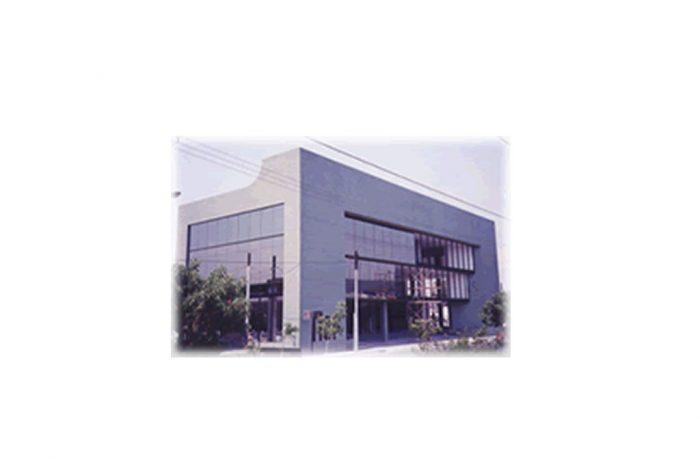 """Edificio """"San Patricio"""" Plazas del Sol, Qro."""