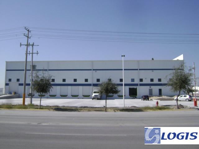 Construcciones de oficinas en Monterrey – LOGIS monterrey
