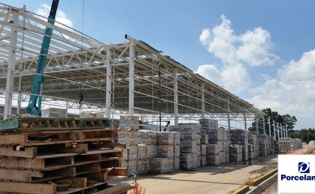 Constructoras Querétaro