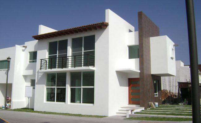 Constructoras de residencias en Qro