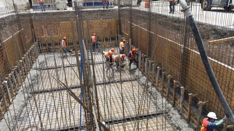 Constructoras en Juriquilla
