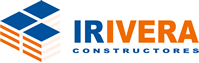 Constructoras en Querétaro de Naves Industriales – Construcción de Oficinas Constructora de plazas comerciales, Diseño y construcción de Casas y Residencias. Tel. (442) 229 1508