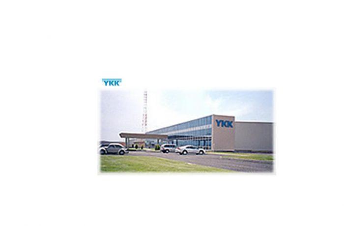 15,000 m2 de nave de manufactura y oficinas administrativas