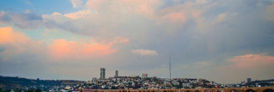 Industria impulsa demanda de vivienda en el Bajío