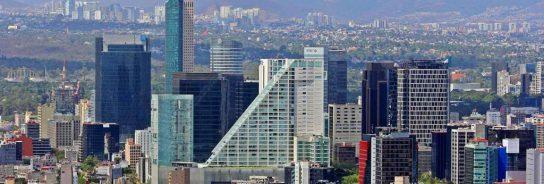 ¿Por qué invertir en el mercado inmobiliario en 2020?