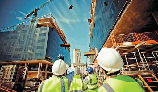 Sector industrial de México pide estrategia nacional de construcción