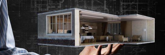 ¿Es mejor comprar vivienda nueva o la remodelación?