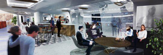 La casa, la oficina y la ciudad: cómo va a cambiar la arquitectura por el COVID-19