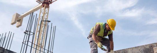 La industria de la construcción frente a la nueva realidad